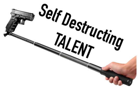 self-destructive-talent